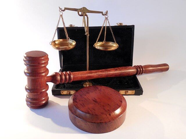 חוקי המשחק - הוצאה מוכרת למס הכנסה